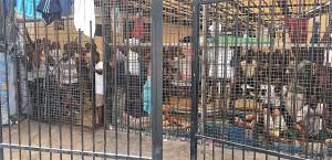 1-migranti-in-un-centro-di-detenzione-in-libia