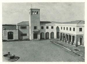 10-borgo-bonsignore-la-piazza-1941