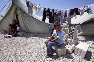 11-campo-profughi-palestinesi-in-libano
