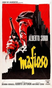 1337582276-87-mafioso