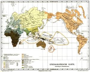 1distribuzione-delle-razze-umane-secondo-la-mappa-di-meyers-da-notare-la-sigla-hamiten-in-africa