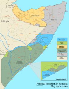 2-situazione-politica-della-somalia-2010mappa-di-james-dahl-in-the-puntland-state-of-somalia-a-tentative-of-social-analysis-ricerca-di-roland-marchal