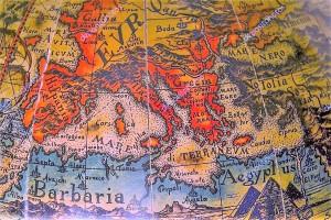 2-antica-mappa-del-mediterraneo