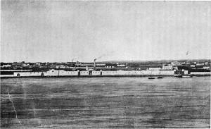 2-baglio-woodouse-marsala-1903