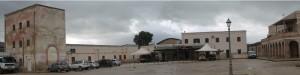 2-borgo-callea-la-piazza-stato-attuale