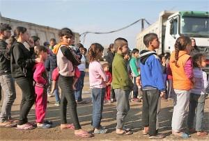 2-campo-profughi-palesinesi-in-libano