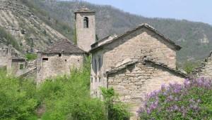2-castiglioncello-livorno