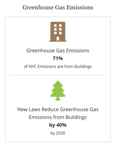 2-emissioni-gas-serra