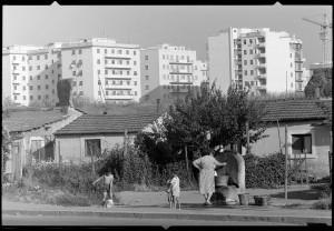 2-roma-1959-borgata-gordiani