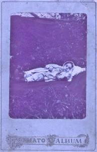 2luigi-capuana-la-morticina-esumata-rosina-carco-di-stefano-1885-ca-biblioteca-counale-mineo