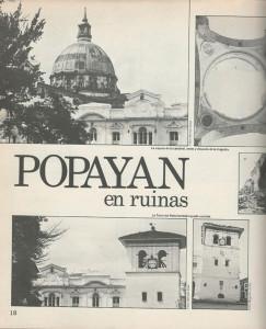 3-popayan-1983