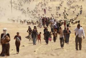 3-iraq