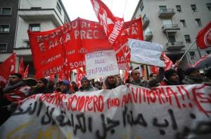 3-uno-sciopero-dei-lavoratori-della-logistica