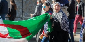 4-movimenti-di-protesta-in-algeria