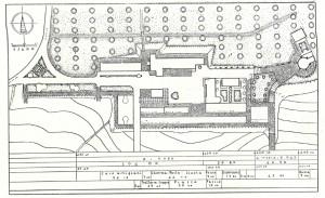 4-borgo-gattuso-planimetria