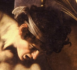 4-caravaggio-il-martirio-di-san-matteo-part