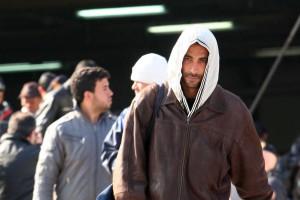 4-giovani-migranti-marocchini