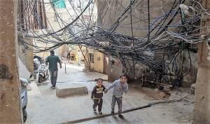 5-campo-profughi-palesinesi-in-libano