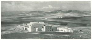 5-luigi-epifanio-borgo-fazio-1941