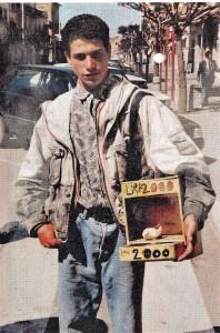 5-ribera-venditore-ambulante-di-pronostici-1994-ph-r-perricone