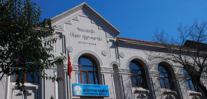 5-scuola-armena-bezciyan