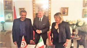 5-con-bechir-zaoui-e-nadia-majoul-delal-delegazione-tunisina
