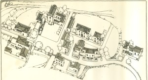 6-borgo-fazio-assonometria