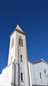 6-la-chiesa-di-san-paolo-a-bab-el-khadra-ph-jamel-chabbi