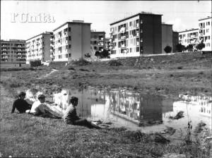 6-san-basilio