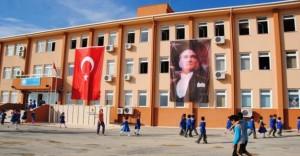 6-scuola-turca