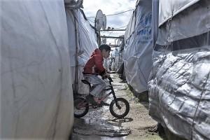 7-campo-profughi-palestinesi-in-libano