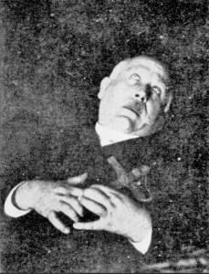 7-luigi-capuana-autoritratto-in-cui-si-finge-morto-1887-ca-biblioteca-comunale-di-mineo