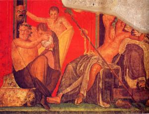 7-pompei-culti-dionisiaci
