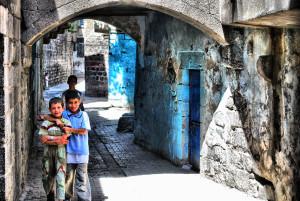 8-bambini-a-diyarbakir
