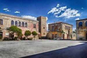 8-borgo-cascino-la-piazza