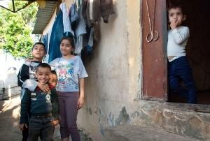 8-campo-profughi-palestinesi-in-libano