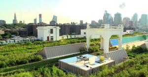 8-urban-farm-sul-tetto