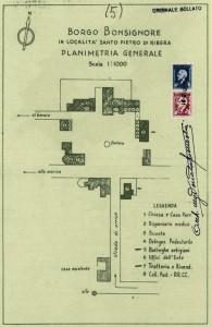 9-donato-mendolia-borgo-bonsignore-planimetria
