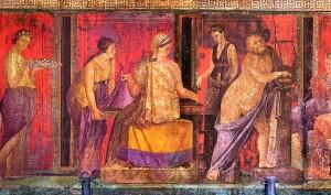 9-pompei-villa-dei-misteri