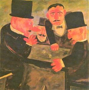 copertina-franz-borghese-giocatori-di-dadi-1980