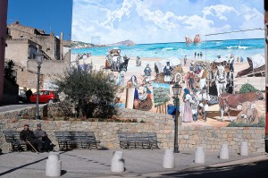 copertina-loceri-murales