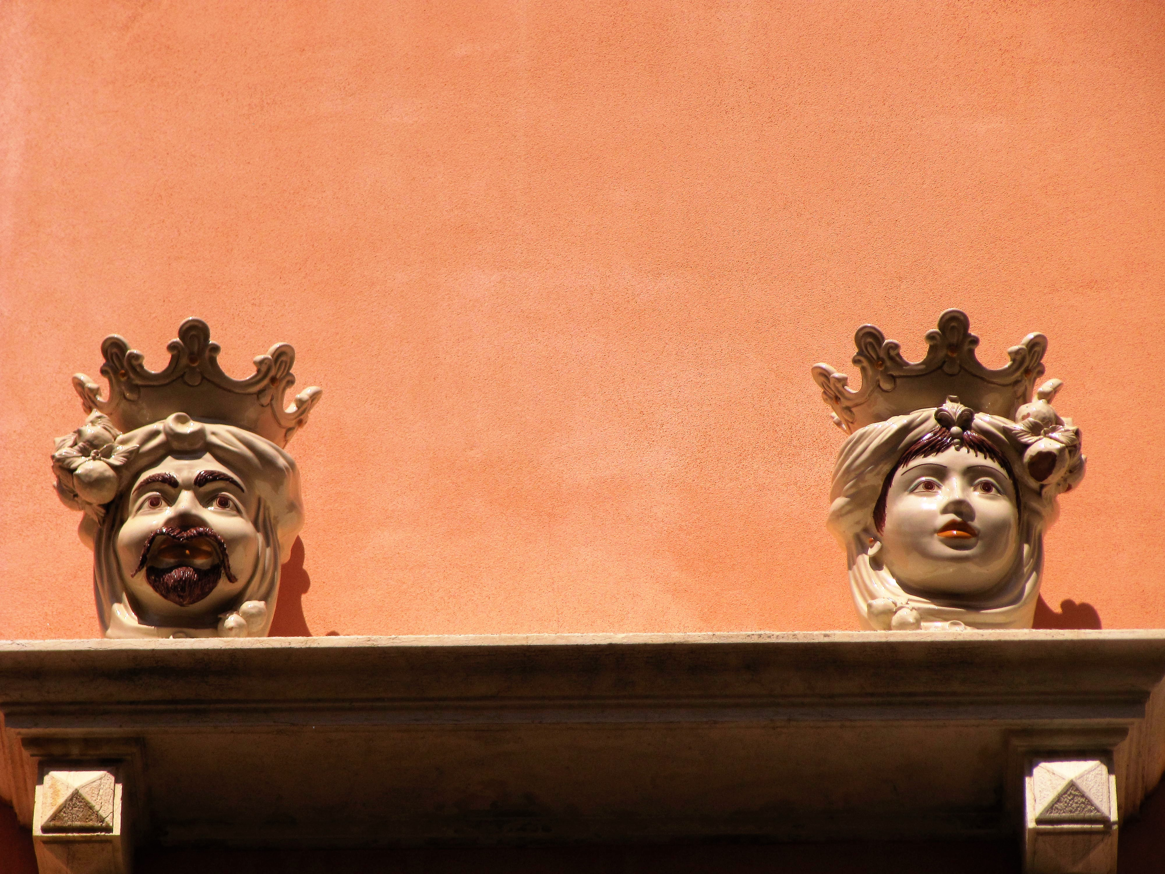 86974cdf497d52 Marinai, mercanti, seduttori tra Sicilia e Tunisia | Dialoghi ...