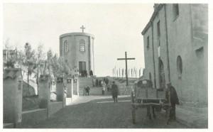 copertima3edoardo-caracciolo-borgo-gattuso-la-chiesa-foto-1941