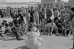 copertina-contastorie-jemaa-el-fna-a-marrakech-1984