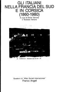 gli-italiani-nella-francia-del-sud-e-in-corsica_page-0001