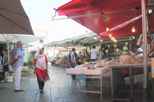 mercato-di-ballaro-ph-a-battaglia