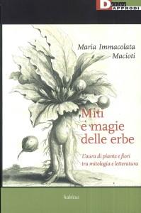 miti-e-magie-delle-erbe