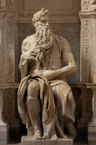 moses_by_michelangelo_jbu160