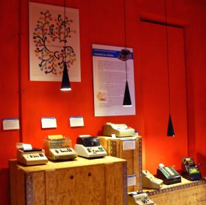 museo-tecnologicamente-ivrea