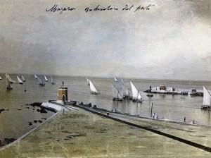 ombarcadero-del-porto-di-mazara